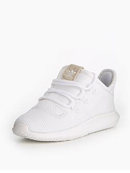 adidas-originals-tubular-shadow-infant-trainer-whitenbsp