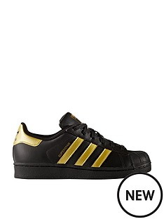 adidas-originals-superstar-junior