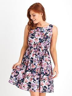 joe-browns-bold-bloom-dress