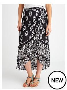joe-browns-joe-browns-made-for-the-beach-skirt