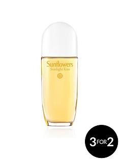 elizabeth-arden-sunflowers-100ml-edt-spray