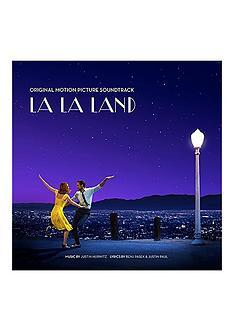 la-la-land-soundtrack-cd