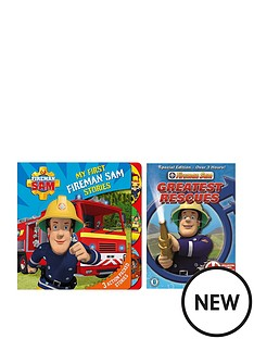 fireman-sam-my-first-fireman-sam-stories-amp-dvd-set