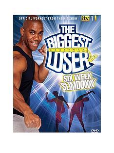 biggest-loser-six-week-slimdown-dvd