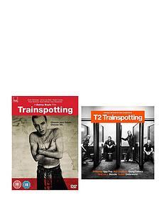 trainspotting-1996-dvd-amp-t2-trainspotting-soundtrack-cd