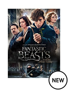 fantastic-beasts-amp-where-to-find-them-dvd