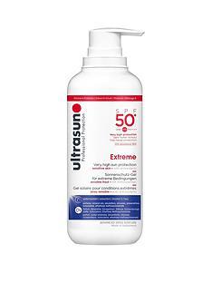 ultrasun-extreme-50-spf-400ml