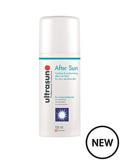 ultrasun-aftersun-150ml