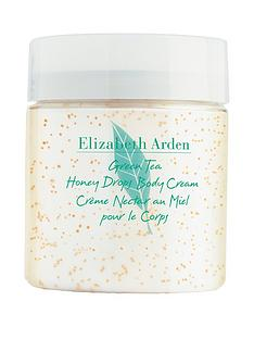 elizabeth-arden-green-tea-honey-drops-body-cream-500ml