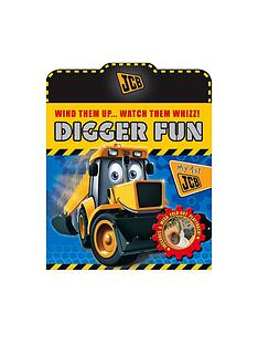my-1st-jcb-digger-fun-book-with-playmat-and-2-mini-toys-included