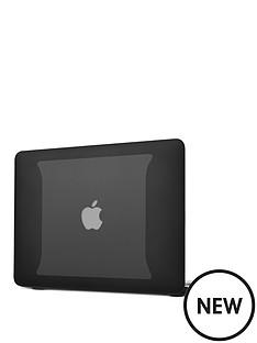 tech21-impact-snap-macbook-air-13-black