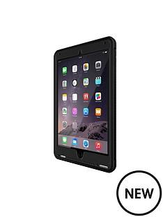 tech21-evo-patriot-full-360-degree-protection-for-ipad-air-2-black
