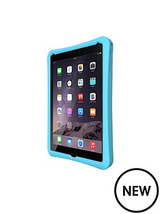 tech21-evo-play-dishwasher-friendly-protective-case-for-ipad-air-12-bluegreen