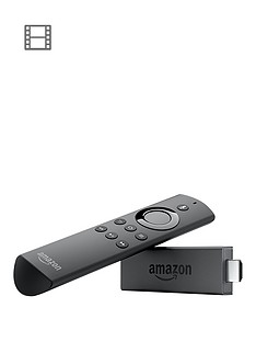 amazon-all-new-fire-tv-stick-with-alexa-voice-remote