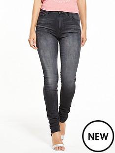 hilfiger-denim-high-rise-skinny-santana-jean-seattle-mid-grey