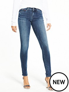 hilfiger-denim-mid-rise-skinny-nora-jean