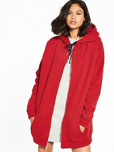 tommy-jeans-zip-through-hooded-sweat