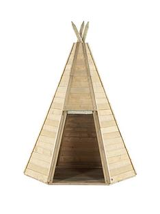 plum-plume-teepee-medium