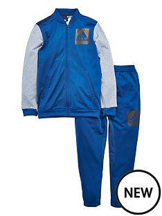 adidas-older-boys-iconic-tracksuit