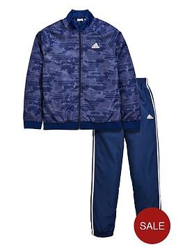 adidas-older-boys-woven-tracksuit