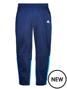adidas-older-boys-poly-pant