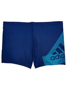adidas-older-boys-performance-swim-trunk