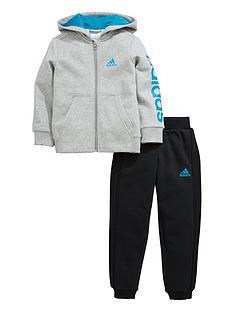 adidas-toddler-boys-hojo-tracksuit