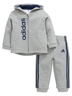 adidas-baby-boy-fz-hooded-jog-suit