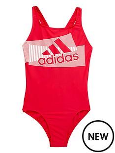 adidas-adidas-older-girls-bts-logo-performance-swimsuit