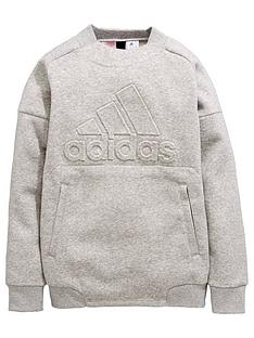 adidas-older-boys-id-tech-sweat