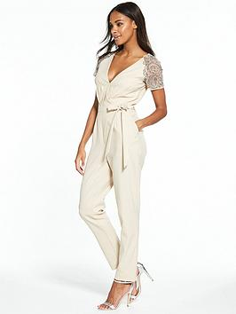 little-mistress-jumpsuit-beige