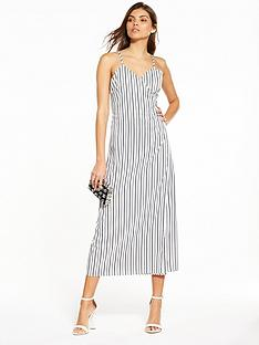 fashion-union-darnell-stripe-maxi-dress