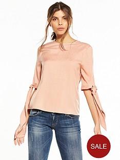 fashion-union-thomas-tie-sleeve-top