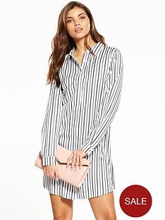 fashion-union-bertie-shirt-dress