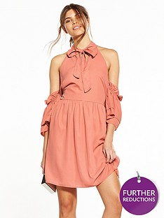 fashion-union-mick-cold-shoulder-dress