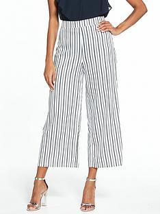 fashion-union-ingrid-stripe-cropped-trouser