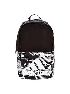 adidas-classic-print-backpack