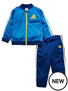 adidas-baby-boy-poly-tracksuit