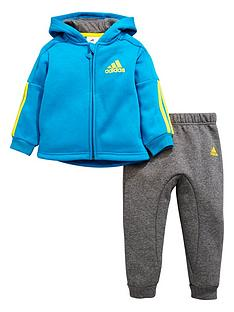adidas-baby-boy-fz-hooded-jog-suit