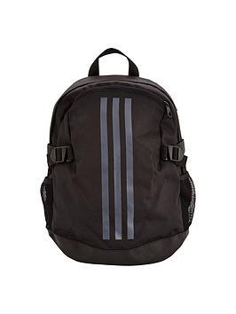 adidas-bp-power-iv-backpack