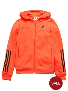adidas-older-girls-training-fz-hoody