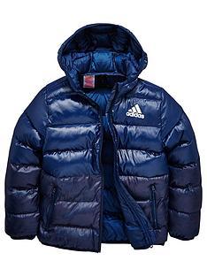 adidas-older-boys-bts-jacket