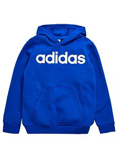 adidas-older-boys-linear-oth-hoody