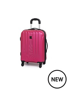 it-luggage-4-wheel-expander-cabin-case