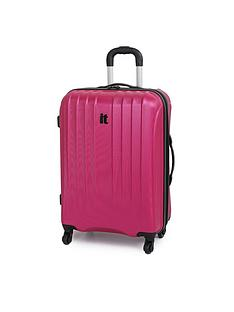 it-luggage-4-wheel-exapnder-medium-case
