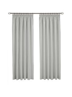 made-to-measure-faux-silk-pencil-pleat-up-to-400cm-w-x-up-to-137cm-d
