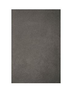 made-to-measure-faux-suede-pleated-curtains-ndash-charcoal