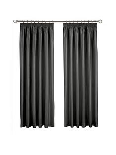 made-to-measure-faux-silk-pencil-pleat-up-to-200cm-w-x-up-to-229cm-d