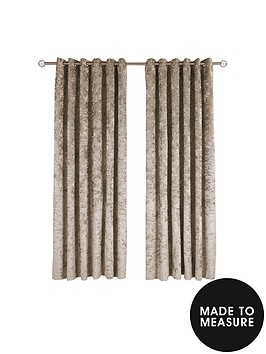 made-to-measure-luxury-crushed-velvet-eyelet-up-to-400cm-w-x-up-to-274cm-d
