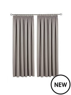 made-to-measure-woven-blackout-pleated-curtains-ndash-smoke